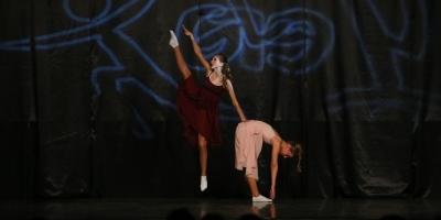 Show-Duo-01